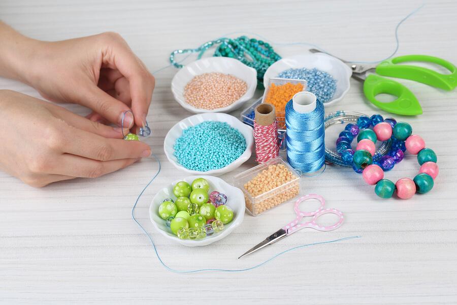 Great Ideas for DIY Earrings
